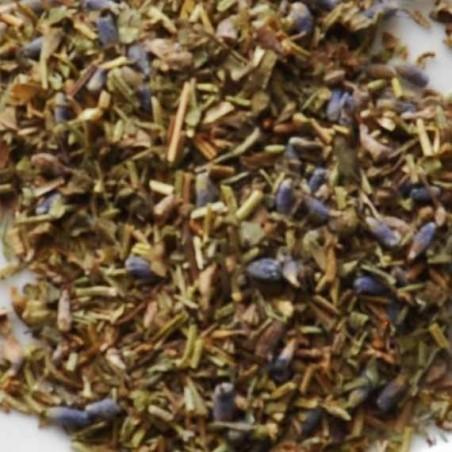 épices Herbes de provence a la lavande