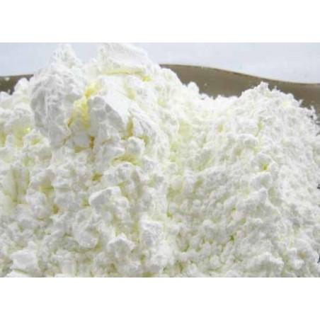 Savon naturel Poudre de riz