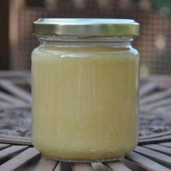 Miele dalla Normandia