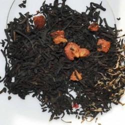 """Tè """"Primavera in Jumièges"""""""