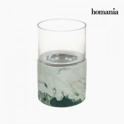 Keramische en glazen...