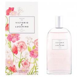 eau parfumée Nº 2 Victorio...
