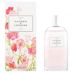 scented water Nº 2 Victorio...