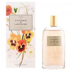 Damenparfum V&l Agua Nº 6 Victorio & Lucchino EDT