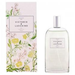 Eau parfumée Nº 3 Victorio...