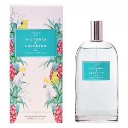 Eau parfumée Nº 9 Victorio & Lucchino