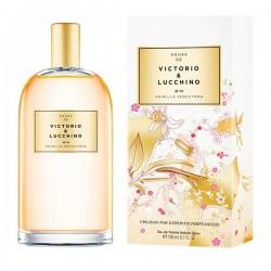 Eau parfumée Nº 10 Victorio...