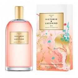 perfume de las mujeres...