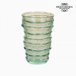 High glass (13 cm)