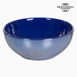 Schüsselset Blue Marine Dinnerware (6 Stück)