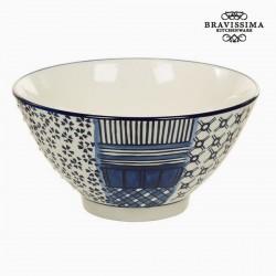 Bol Porcelaine - Collection...