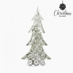 Christmas Tree Iron Silver...