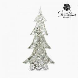 Kerstboom Ijzer Ziverachtig...