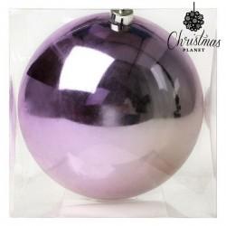 Palla di Natale Christmas...