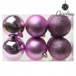 Kerstballen Christmas 8251...