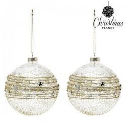 Kerstballen Christmas 2386...