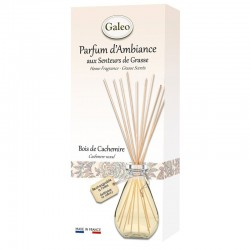Cashmere Wood Diffuser