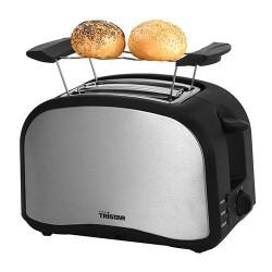 Toaster BR1022 800W Schwarz...