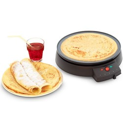 Crepe Maker BP2961