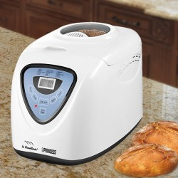Bread Maker 15006