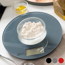 Cercle Digitale Küchenwaage