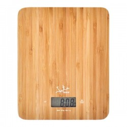 Digital Kitchen Scale JATA