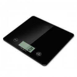 Keukenweegschaal 10 kg LCD