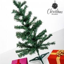 Klassischer Weihnachtsbaum...