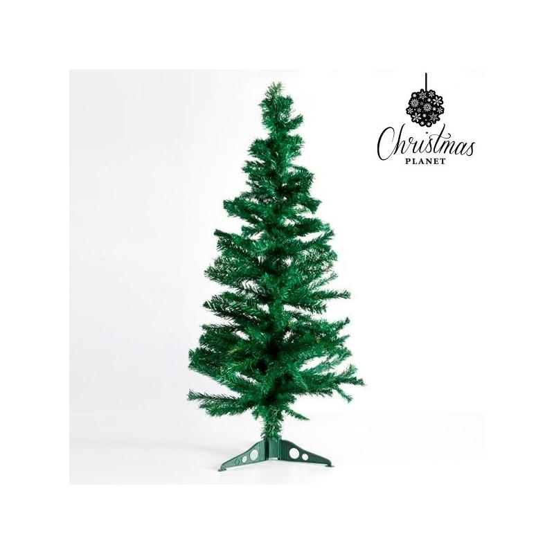 Sapin de Noël Classique (120 cm)