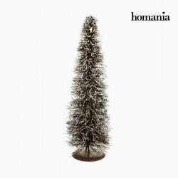 Kerstboom Rotan Natuurlijk...