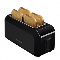 Toaster Rowenta TL681830 1600W