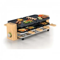 Grill hotplate 162910 1200W...