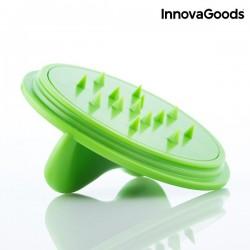 Mini-Spiralschneider für Gemüse