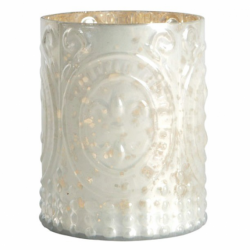 candle holder, big century,...