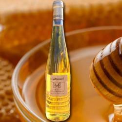 gourmetmand: honing - Franse delicatessen online