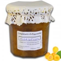 """Coffret gourmand """"été"""" - épicerie fine en ligne"""