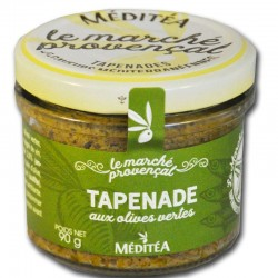 """Gourmet basket """"Aperitif of summer"""" - Online French delicatessen"""