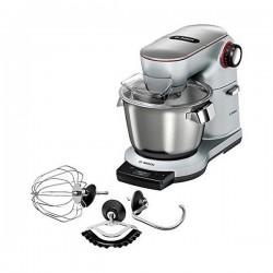 Robot culinaire BOSCH...