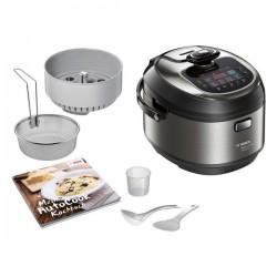 Robot culinaire Autocook...