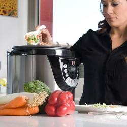 Robot da Cucina Cecomix D 2003 6 L
