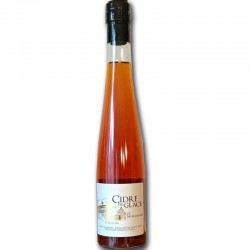 Ice cider - Online French delicatessen