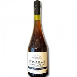 Pommeau de Normandie - Online French delicatessen