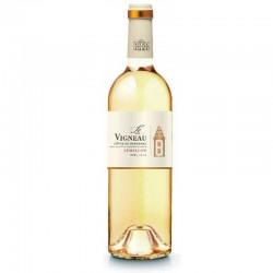 vino blanco dulce - delicatessen francés online