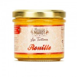 Gastronomische box: land en zee - Franse delicatessen online