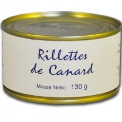 Gastronomische mand: vleeswaren - Franse delicatessen online