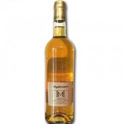 artisanal honey liquor - Online French delicatessen