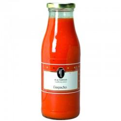 Gazpacho, 50cl - Franse delicatessen online