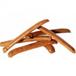 Espelette pepper crackers - Online French delicatessen