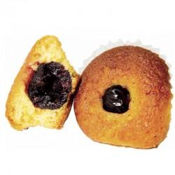 Biscotti morbidi alle ciliegie - Gastronomia francese online