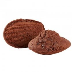 Schokoladen-Madeleines - Online französisches Feinkost